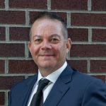 Nick Askew - A Satisfied Client of Our Coquitlam Realtor Team