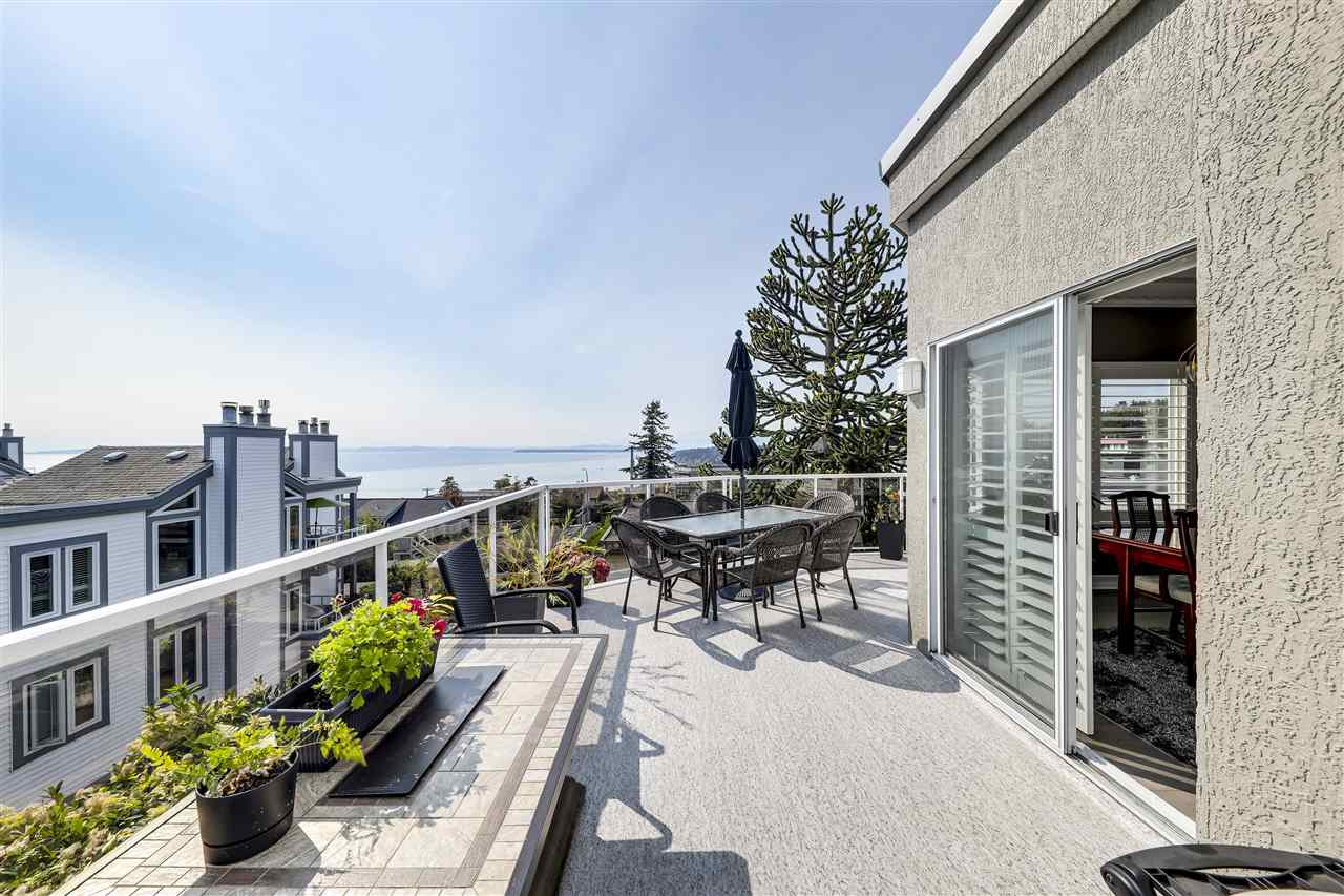 Purchased Real Estate Property: 02 15130 Prospect, White Rock, British Columbia, V4B 2B9