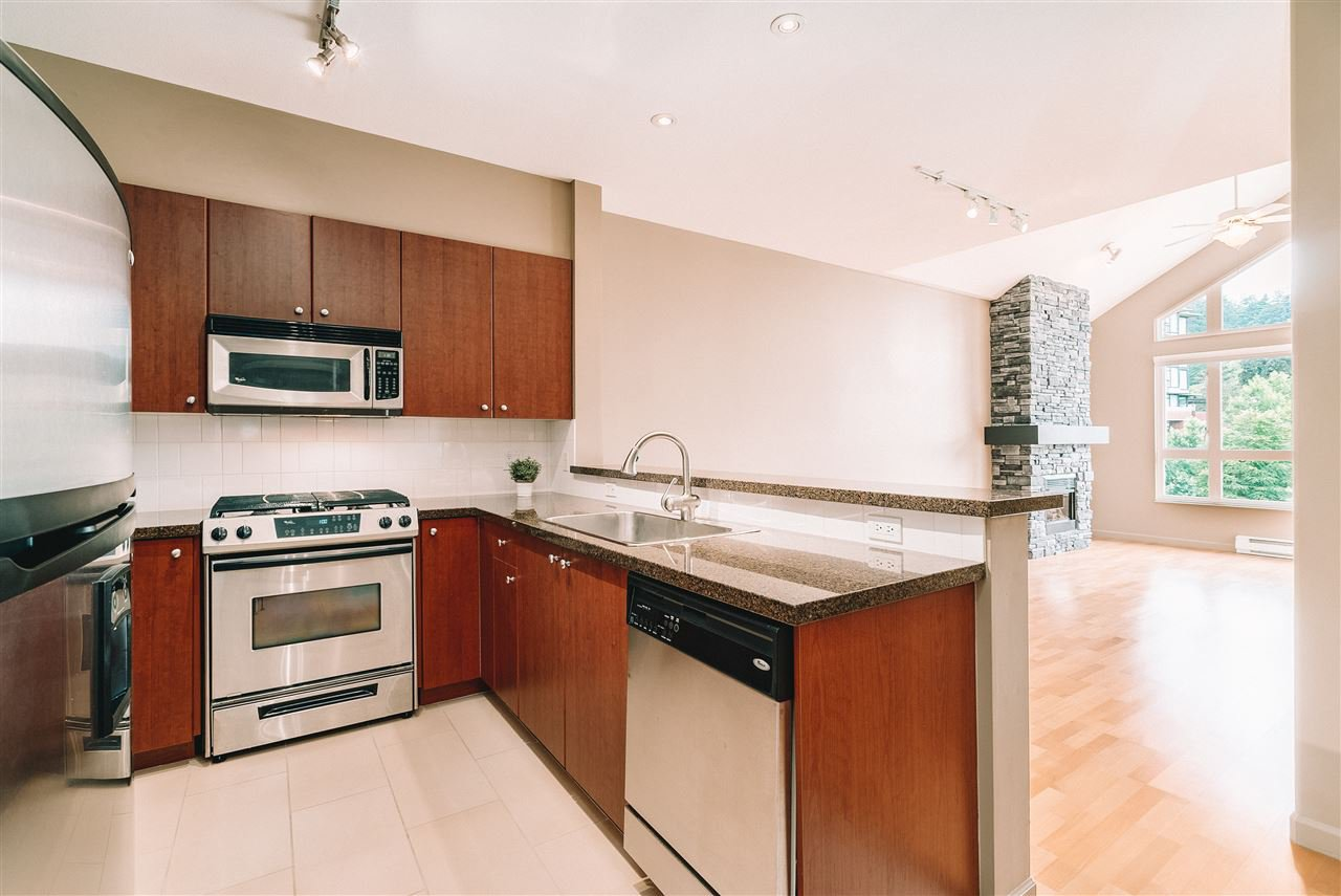 Purchased Real Estate Property: 509-14 E Royal Ave, New Westminster, British Columbia, V3L 5W5